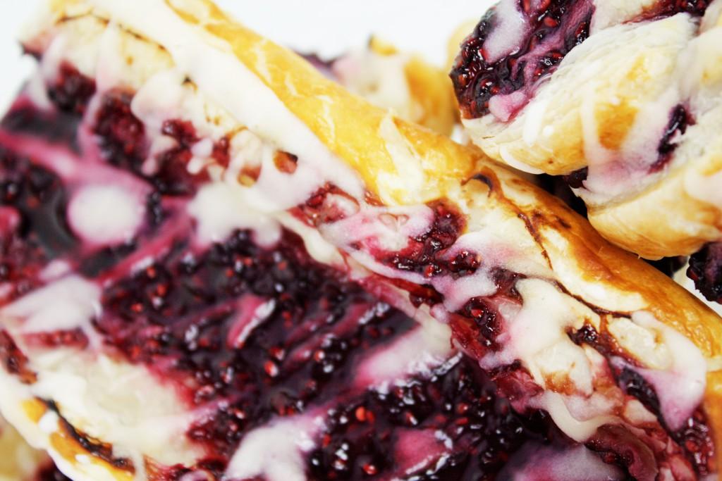 danish pastries cheat delliedelicious raspberry