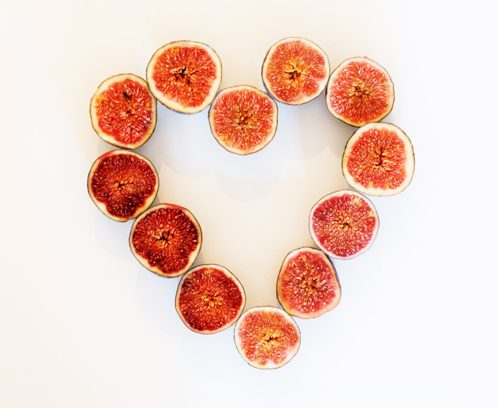 Fig marmalade jam fikon fiken marmelad jul diy