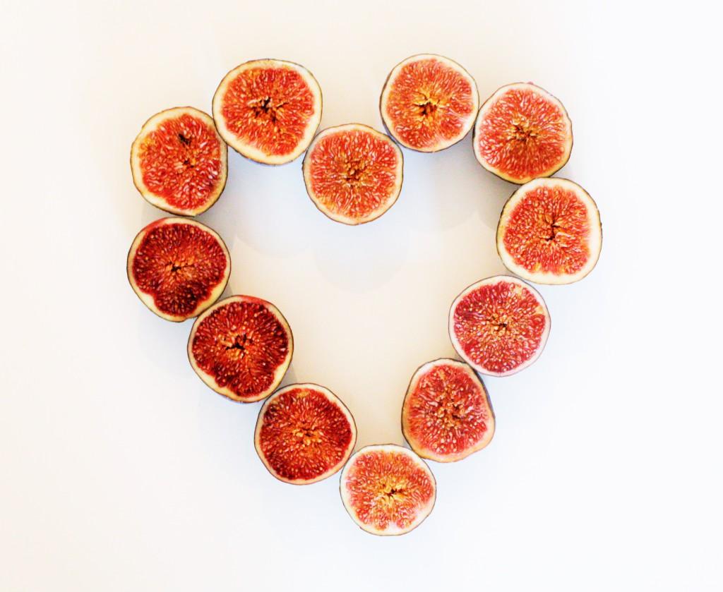 Fig marmalade jam fikon fiken marmelad jul diy
